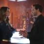 Lord Help Us - Supergirl Season 1 Episode 20