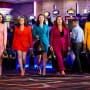Vegas Adventures - Crazy Ex-Girlfriend Season 4 Episode 15