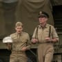 Lamb Chops - Catch-22 Season 1 Episode 1