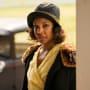 Bessie's New Dress - Damnation Season 1 Episode 3