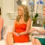 The Confrontations Continue - The Real Housewives of Beverly Hills