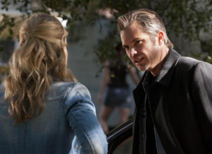 Watch Justified Season 3 Episode 6 Online