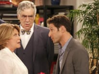 9JKL Season 1 Episode 5