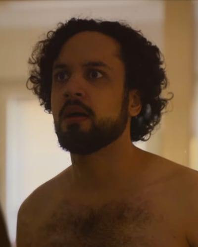 Help Us - Outer Banks Season 2 Episode 9