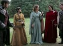 Watch Once Upon a Time Online: Season 5 Episode 7