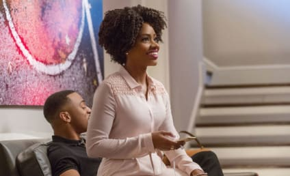 Watch Survivor's Remorse Online: Season 3 Episode 5