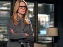 Law & Order: SVU Season 19 Episode 18