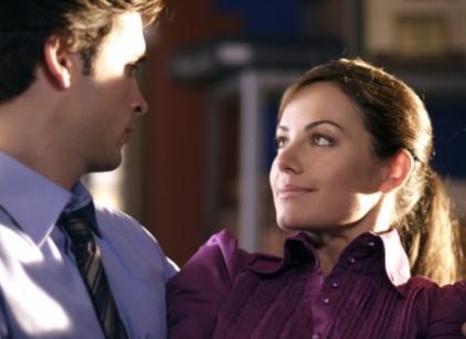 Watch Smallville Season 8 Episode 15 Online