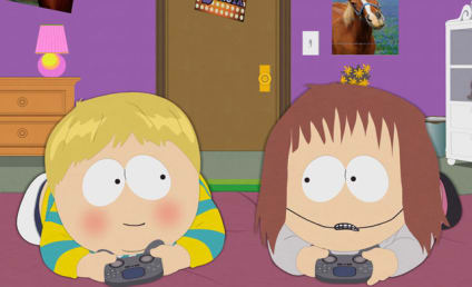 "South Park Review Take 2: A Reader's Take on ""Broadway Bro Down"""