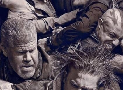 Watch Sons of Anarchy Season 6 Episode 1 Online