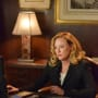 Evil Woman - Designated Survivor Season 1 Episode 4
