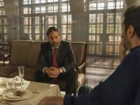 Tyrant Season 3 Episode 2