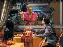 The Big Bang Theory Season 4 Episode 18