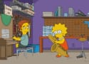 Watch The Simpsons Online: Season 29 Episode 10