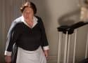 American Horror Story: Watch Season 3 Episode 11 Online