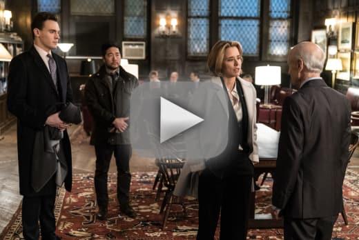 Watch Madam Secretary Online Season 4 Episode 20 Tv Fanatic