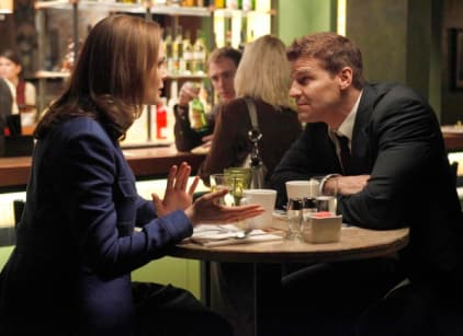 Watch Bones Season 4 Episode 19 Online