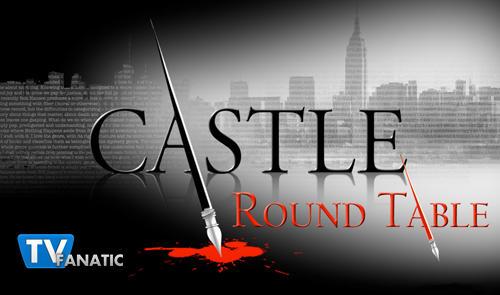 Castle RT - depreciated -