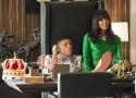 Watch Empire Online: Season 2 Episode 11