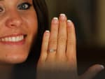 Check Out This Ring - Jill & Jessa Counting On
