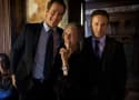 Franklin & Bash Season 4 Episode 8 Review: Falcon's Nest