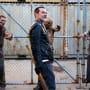 Walker Stalker - The Walking Dead Season 8 Episode 11