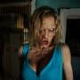 Deadite Cindy - Ash vs Evil Dead Season 2 Episode 1