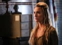 Watch The 100 Online: Season 4 Episode 6