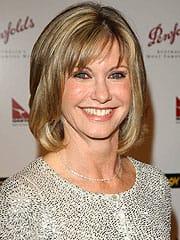 Meet American Idol Guest Judge, Olivia Newton-John