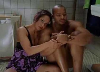 Watch Scrubs Season 5 Episode 14 Online