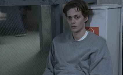 Castle Rock Season 1: Burning Questions Left Unanswered