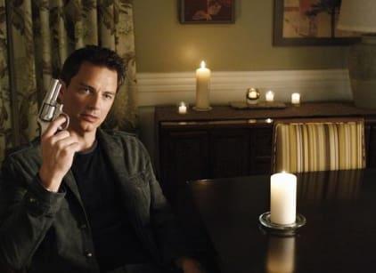 Watch Desperate Housewives Season 6 Episode 21 Online