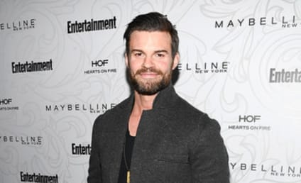 Daniel Gillies and Katharine McPhee Top Lifetime's The Lost Wife Of Robert Durst