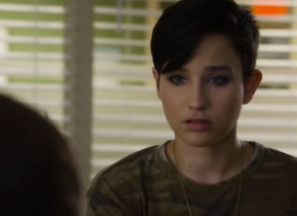 Watch Scream Season 2 Episode 11 Online