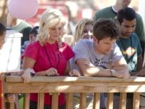 Parks and Recreation Season 3 Episode 7