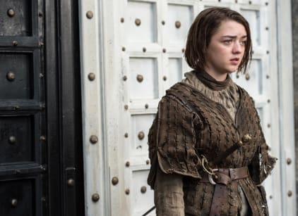 Watch Game of Thrones Season 5 Episode 2 Online