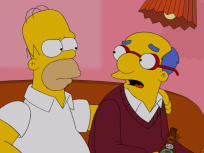 The Simpsons Season 25 Episode 15