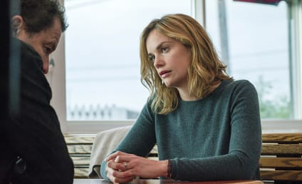 The Affair Season 2 Episode 11 Review: The Lobster Roll