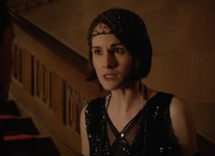 Watch Downton Abbey Season 6 Episode 8 Online