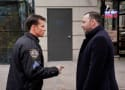 Watch Blue Bloods Online: Season 9 Episode 14