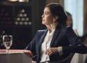 Watch Supergirl Online: Season 2 Episode 19