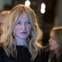 Rollins Sees Something - Law & Order: SVU Season 20 Episode 18