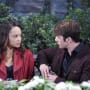 Supporting a Liar - Days of Our Lives