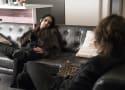 Watch Ray Donovan Online: Season 4 Episode 2