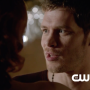The Originals: Watch Season 1 Episode 18 Online