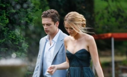 Gossip Girl Recap, Quotes, Pictures and Music