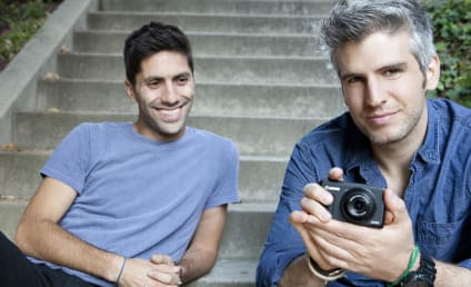 Catfish Shocker: Max Joseph Quits After Seven Seasons!