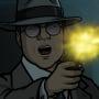 Cyril Suppressing Fire Season 8 Episode 7