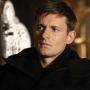 Listening to Reason? - Once Upon a Time Season 6 Episode 19
