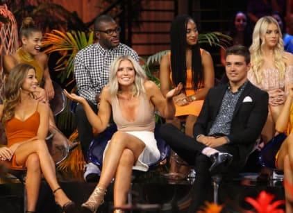 Watch Bachelor in Paradise Season 4 Episode 9 Online